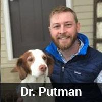 Dr. Putman