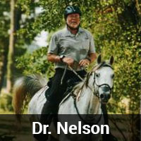 Dr. Nelson